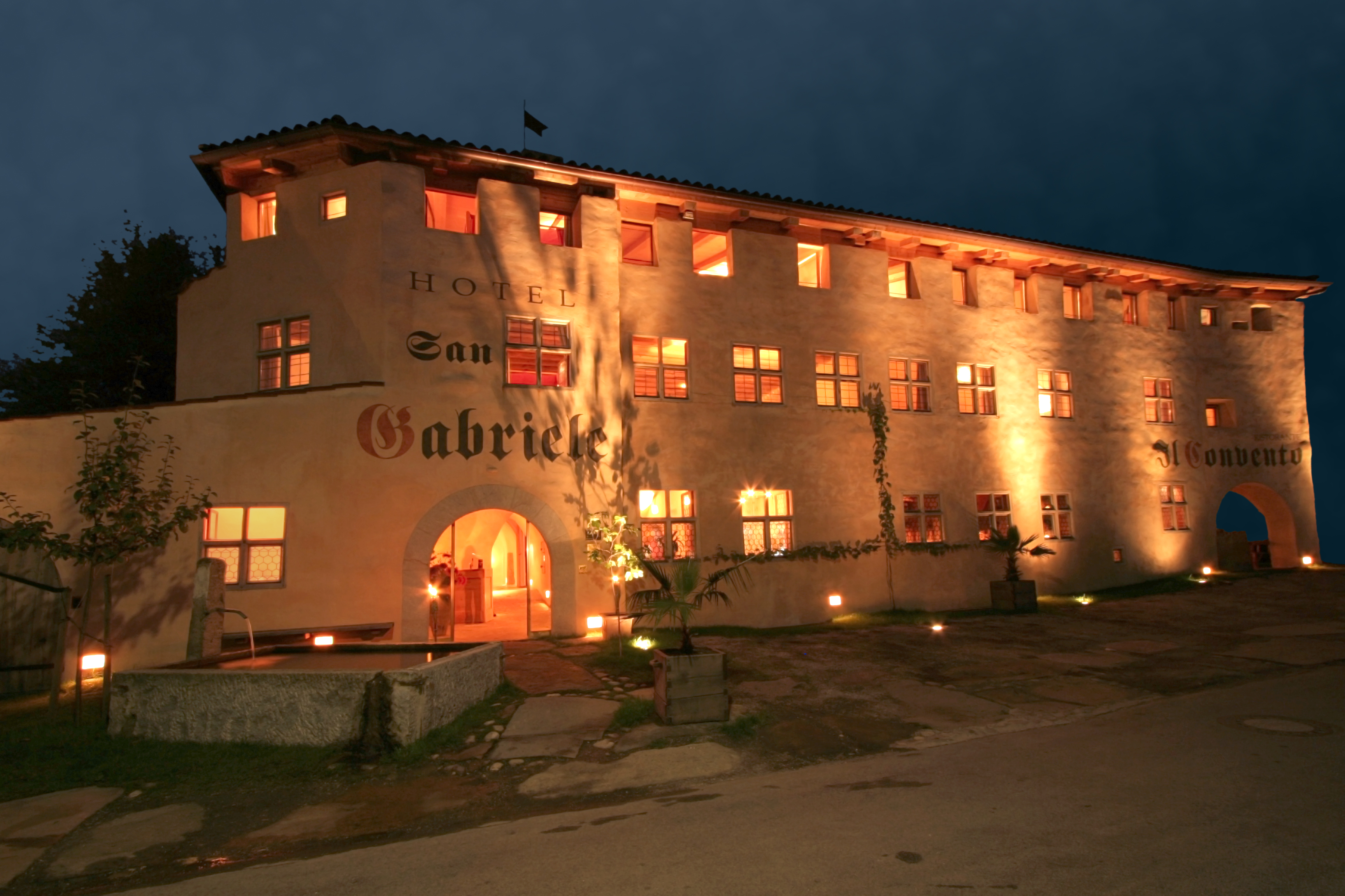 Hotels In Ettal Deutschland